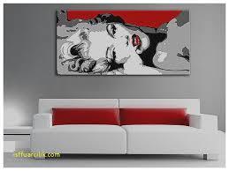 Marilyn Monroe Dresser Best Of 25 Best Ideas About Marilyn Monroe Decor On  Pinterest