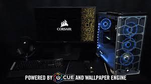 wallpaper engine anime gif hd