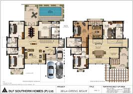 Luxury House Plans Designs Small Luxury House Plans Designs Luxury Luxury Floor Plans