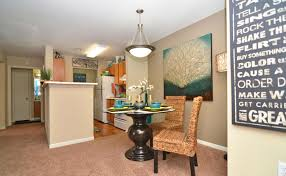 furnished one bedroom apartments murfreesboro tn. apartment: furnished apartments in murfreesboro tn home design popular fantastical on one bedroom