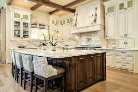 kitchen island chandelier bar stool kitchen traditional with dark wood kitchen island chandelier wall sconce two
