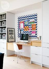 home office work office design. Plain Design 30 Home Office Design Ideas To Help You Live A Better Life  Inspirationfeed Inside Work E
