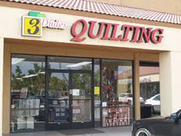 3DudesQuilting community quilting store and quality quilting ... & Closed Sunday Adamdwight.com