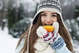 Imagini pentru Alimente pe care ar trebui sa le consumi iarna