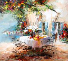 s1 famous artist watercolor artists new artists painting artists art painting