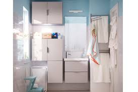 Fine Bathroom Wall Storage Ikea Cabinet E Throughout Decorating