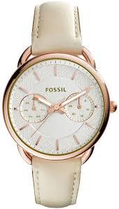 <b>Fossil Часы Fossil ES3954</b>. <b>Коллекция</b> Tailor