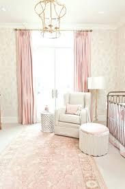 gallery of nursery rugs boys girls room rug image of round boy quoet girl 0