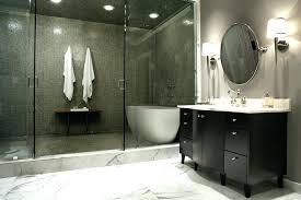 walkin shower units walk in shower units bold and luxurious walk in shower enclosure with bathtub