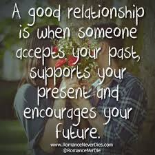 Good Relationship Quotes Adorable A Good Relationship Quote Relationship Quotes Pinterest