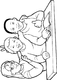 Small Picture Friends Coloring Pages Friends Coloring Sheets Coloring Home