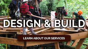 nelson and supply design tree house designs treehouse building course uk