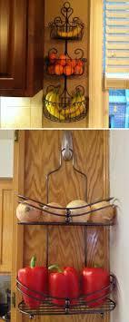 Counter Space Small Kitchen Storage 17 Best Ideas About Counter Space On Pinterest Fruit Storage