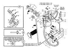 electric ezgo golf cart wiring diagrams golf cart basic ezgo electric golf cart wiring and manuals