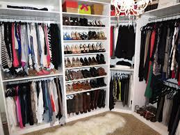 custom closets for women. Fascinating Walk In Closet Small Pics Inspiration Custom Closets For Women
