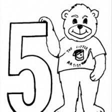 Small Picture Numbers To Color And Print Give The Best Coloring Pages Gif Page