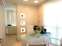 google tokyo office. Google Tokyo Office Consultorio Pesquisa