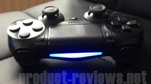 Turn Off Light Bar Ps4 Turn Off Ps4 Controller Light Bar Says Petition Product