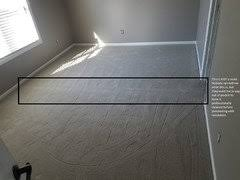 pros cons to ing carpet from lowe s