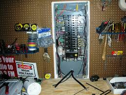 residential electrical service panel diagram images electrical 200 service panel wiring diagram nilza besides