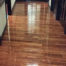 photo of atlas wood floors damascus md united states damascus md