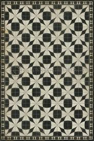 to view larger vinyl floor rugs rug pad