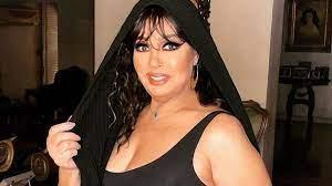 بعد رقصها على الشاطئ.. فيفي عبده تتعرض لهجوم من قبل رواد السوشيال ميديا  (تفاصيل)