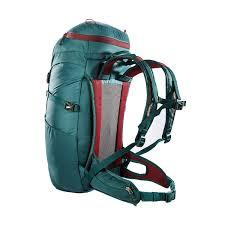 Спортивный <b>рюкзак Tatonka Hike Pack</b> 32 1555.063 | Интернет ...