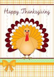 Printable Thanksgiving Cards Printable Thanksgiving Cards Thanksgiving Cards Happy