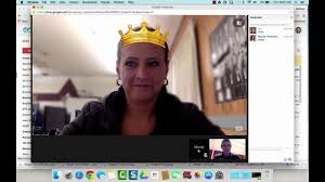 Download hangouts for windows now from softonic: Google Hangout Video Call Youtube