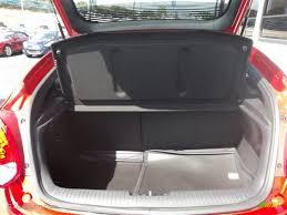 hyundai veloster interior trunk. 2013 hyundai veloster turbo trunk photo 71398777 interior f