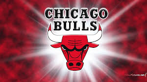 chicago bulls wallpapers gallery 81 plus pic wpt1014444