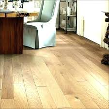 armstrong luxe plank reviews plank plank vinyl tile floors from next home improvement project