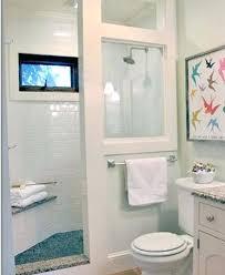 Ikea Small Bathroom Ideas Bathroom Design Ideas Small With Separate