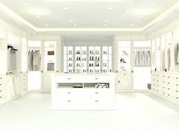 medium size of rubbermaid closet configuration ideas bedroom layout design tool luxury walk in organizer designs