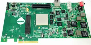 product paradox sp7000 price at Paradox Sp6000 Wiring Diagram