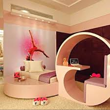 really cool bedrooms for teenage girls. Really Cool Bedrooms For Teenage Girls O