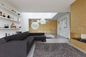 Marvellous Principles And Elements Of Interior Design 24 In Home Designing  Inspiration with Principles And Elements Of Interior Design