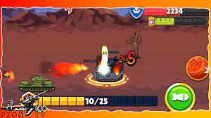 Chơi game bắn xe tăng Quái vật Trận đấu Кв 6 vs Leviathan #19 Phim hoạt hình  về xe tăng