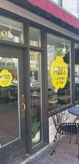 moss coffee tea 208 n 9th st boise