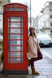Goodbye london! u2013 my glamour attitude