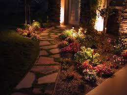 pathway lighting ideas. 5 Pathway Lighting Tips And Ideas E