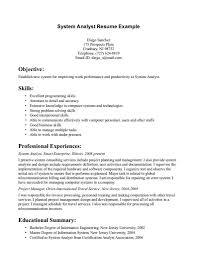 system analyst job description examples cover letter templates system analyst job description examples business analyst job description practical analyst samples resume for job samples