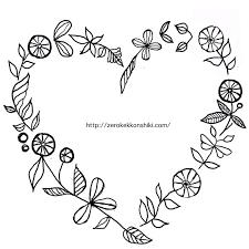 手作り刺繍リングピローに挑戦作り方や経過紹介花嫁diy ゼロから
