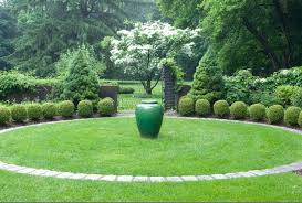 Small Picture Small Gardens Inspiring Garden Ideas for all gardeners