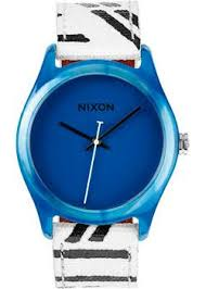 Nixon <b>Часы</b> Nixon A402-300. Коллекция Mod | Time-Hit <b>Часы</b> ...