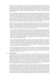graduate research paper topics in economics
