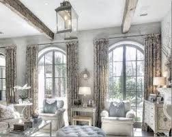 French country family room Beach Country Vintage French Country Furniture Cncredrlouclub French Country Living Room Furniture Ideas On Foter