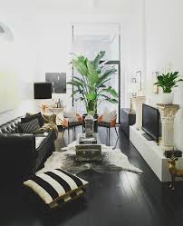 The Best Black Leather Sofas Ideas On Pinterest Black