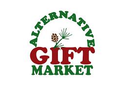 alternative gift market first presbyterian church of stillwater